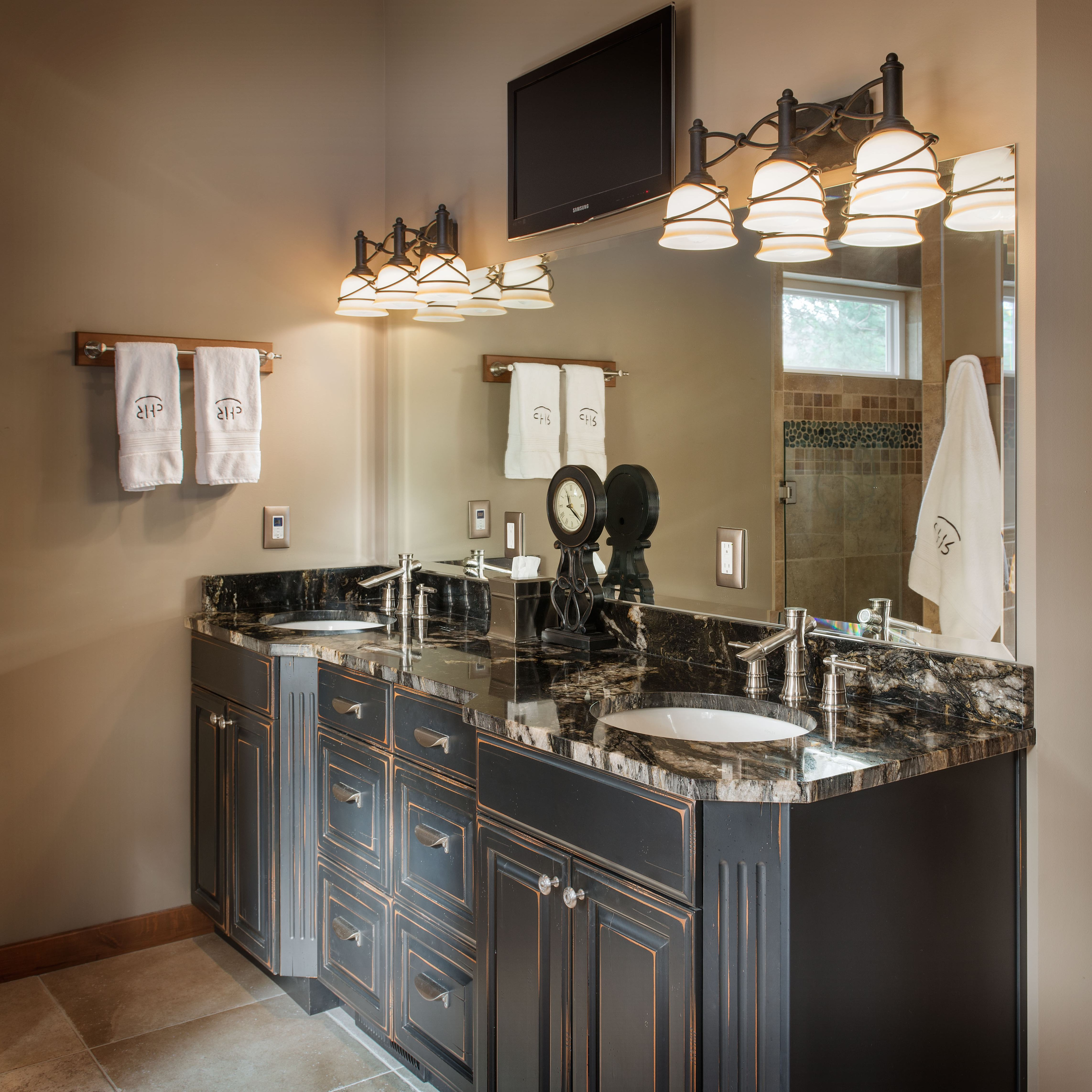 Bathroom Cabinets Builders Warehouse 28 Images Bathroom Cabinets Builders Warehouse Bathroom